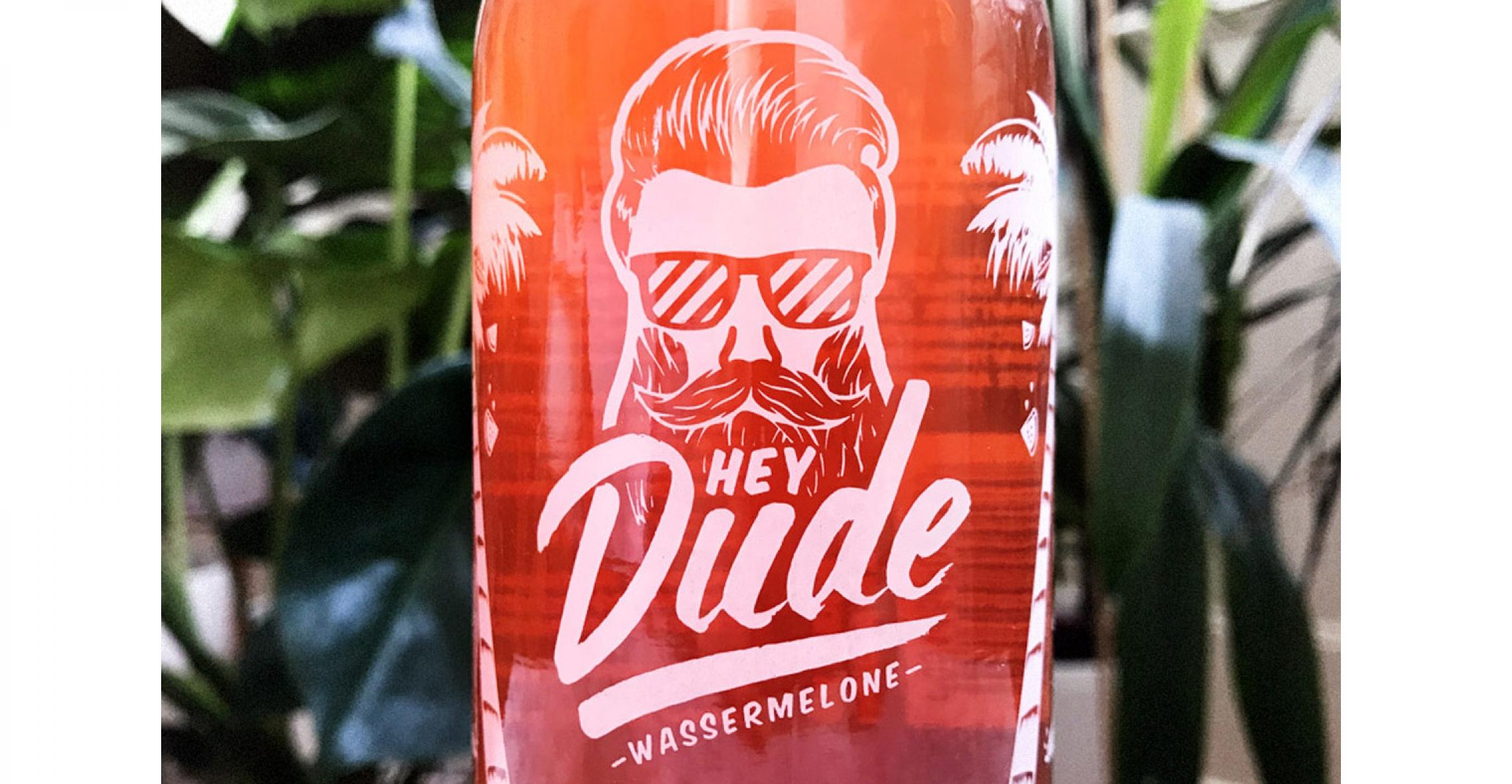 Netzwerk 11 |Hey Dude